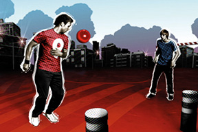 Unicredit-Werbespot-mit-Adrian-Fogel-Freestyler